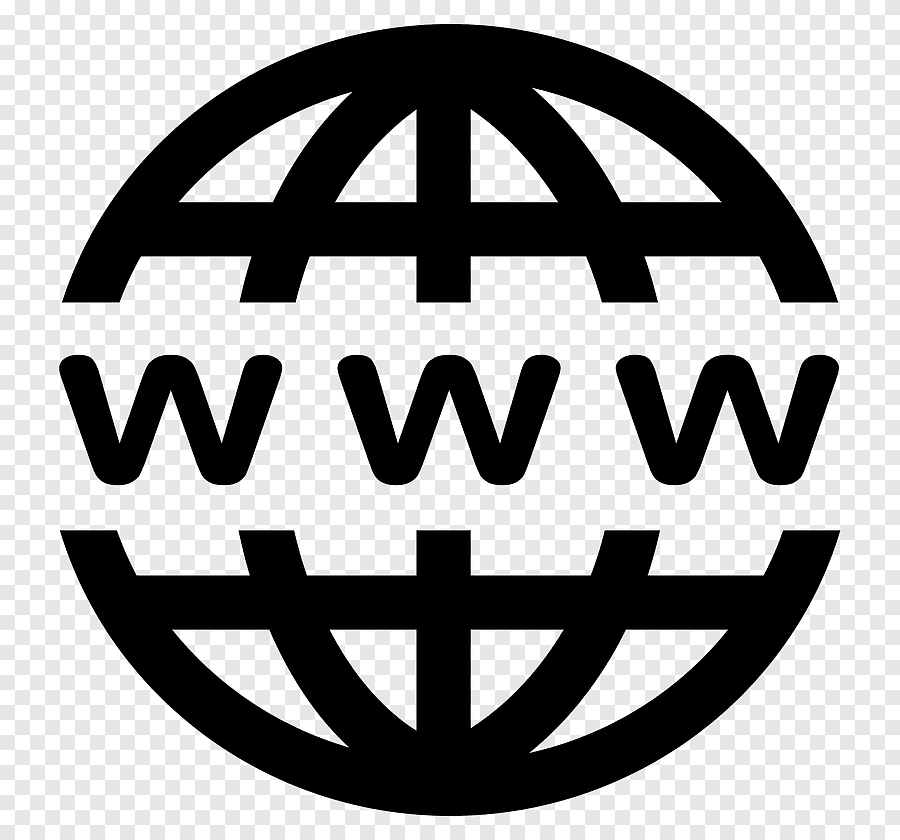 png-clipart-internet-computer-icons-world-wide-web-web-design-text.png
