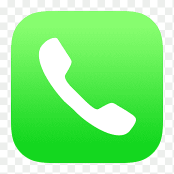png-clipart-phone-contact-icon-logo-iphone-computer-icons-telephone-call-phone-icon-electronics-text-thumbnail.png
